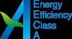 Energy Efficiency Class A